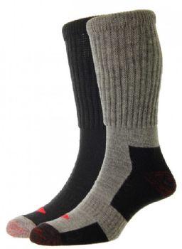 HJ Socks HJ12 3 pack
